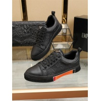 Armani Casual Shoes For Men #809519