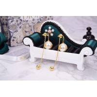 Christian Dior Earrings #809538