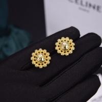 Celine Earrings #809542