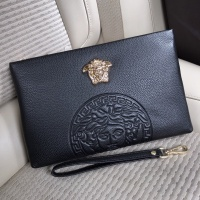 Versace AAA Man Wallets #809587