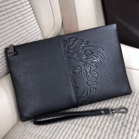 Versace AAA Man Wallets #809588