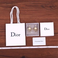 Christian Dior Earrings #809738