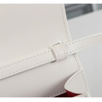 Cheap Off-White AAA Quality Messenger Bags For Women #809795 Replica Wholesale [$160.00 USD] [W#809795] on Replica Off-White AAA Quality Messenger Bags