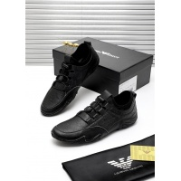 Armani Casual Shoes For Men #809907