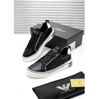 Armani Casual Shoes For Men #809913