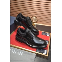Christian Dior Casual Shoes For Men #809928