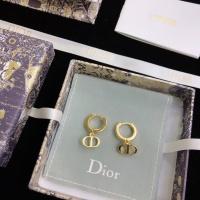 Christian Dior Earrings #809944
