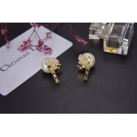 Christian Dior Earrings #809945