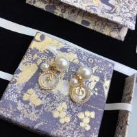 Christian Dior Earrings #809946