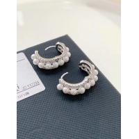 apm Monaco Earrings #809959