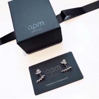 apm Monaco Earrings #809960