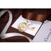 Christian Dior Earrings #809961