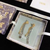 Christian Dior Earrings #809962