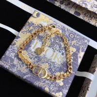 Christian Dior Bracelets #809963