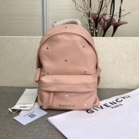 Givenchy AAA Quality Backpacks For Women #809983