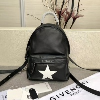 Givenchy AAA Quality Backpacks For Women #809984