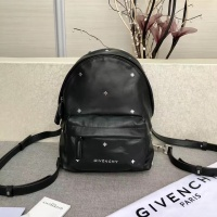 Givenchy AAA Quality Backpacks For Women #809986