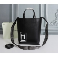 Off-White AAA Quality Handbags For Women #809994