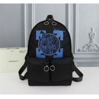 Off-White AAA Quality Backpacks #810019