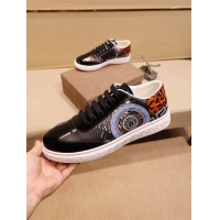Versace Casual Shoes For Men #810176
