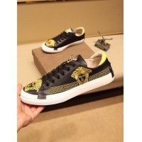 Versace Casual Shoes For Men #810183
