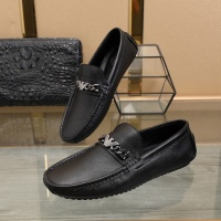 Armani Casual Shoes For Men #810206