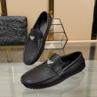 Armani Casual Shoes For Men #810207