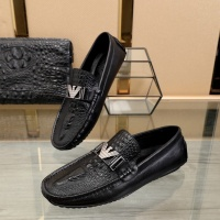 Armani Casual Shoes For Men #810208
