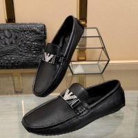 Armani Casual Shoes For Men #810209
