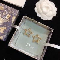 Christian Dior Earrings #810223