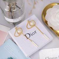 Christian Dior Earrings #810224