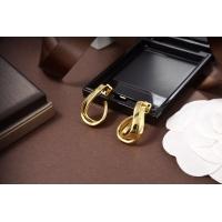 Balenciaga Earring #810239