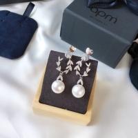apm Monaco Earrings #810245