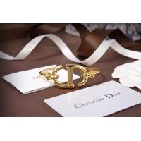 Christian Dior Bracelets #810247