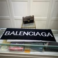 Balenciaga AAA Quality Scarves #810309