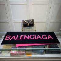 Balenciaga AAA Quality Scarves #810311