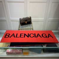 Balenciaga AAA Quality Scarves #810312