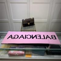 Balenciaga AAA Quality Scarves #810313