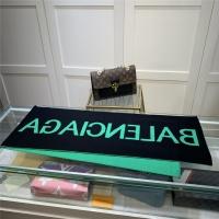 Balenciaga AAA Quality Scarves #810314