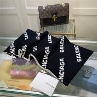 Balenciaga AAA Quality Scarves #810315
