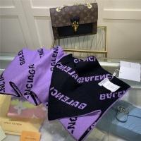 Balenciaga AAA Quality Scarves #810317