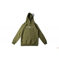 Givenchy Hoodies Long Sleeved Hat For Men #810367