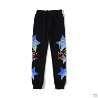 Bape Pants Trousers For Men #810373