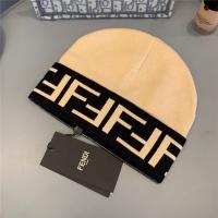 Fendi Woolen Hats #810447