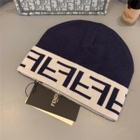 Fendi Woolen Hats #810452