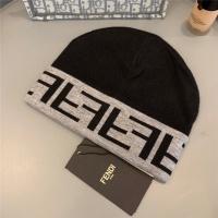 Fendi Woolen Hats #810453