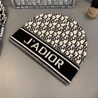 Christian Dior Woolen Hats #810457