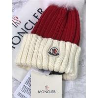 Moncler Woolen Hats #810479