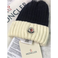 Moncler Woolen Hats #810480