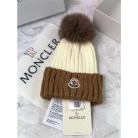 Moncler Woolen Hats #810481